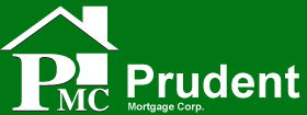 Prudent Mortgage Corporation