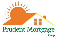 Prudent Mortgage - Borrow using the equity in your home